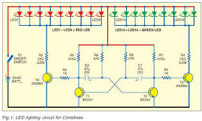 circuit zone com electronic projects electronic schematics diy