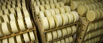 wisconsin cheese wisconsin milk marketing board eat wisconsin