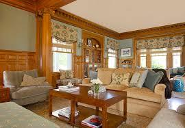 livingroom manchester rustigian rugs gallery