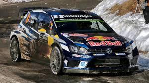 wrc subaru wallpaper volkswagen polo r wrc 2016 wallpapers and hd images car pixel