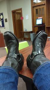 motorcycle boots harness 374 best boots images on pinterest cowboy boots cowboys and