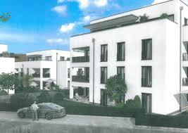 Vhs Bad Krozingen Wohnungen Zu Vermieten Gvv Staufen Münstertal Mapio Net