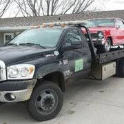 Tires Plus Cottage Grove by Vineys Parts And Service Auto Repair 4618 County Hwy N