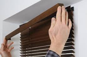 How To Fix Blinds String Blinds Hut