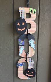 Halloween Paper Crafts by Halloween Paper Crafts Paper Wishes Blog