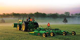 nelson tractor company blairsville ga u0026 jasper ga