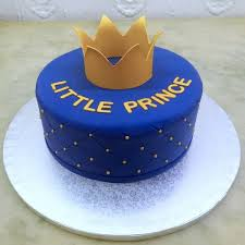 prince baby shower cake baby betty bakery