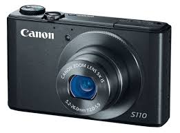 best low light point and shoot best low light cameras for holiday pictures 2012 edition steve s