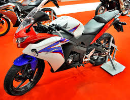 honda cbr 125 honda cbr 125 hd wallpaper wallpapers pinterest cbr honda
