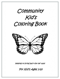 coloring pages community helpers businesswebsitestarter com