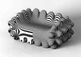 unique couch designs recent posts design in couches t and designs unique couch