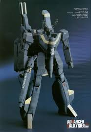 801 t t s airbats pics requests toys macross world forums