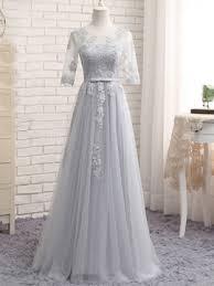 Affordable Wedding Dresses Affordable Bridesmaid Dresses U0026 Modest Bridesmaid Dresses Sale