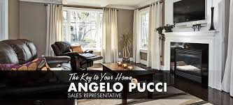 Home Interior Sales Representatives by Angelo Pucci Top Realtor In Durham Region Ajax Homes For Sale