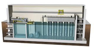 nuclear developer details timeline for trailblazing reactor debut
