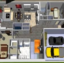 Small Bungalow House Plans Smalltowndjs by Home Design Bungalow Home Plans Smalltowndjs Bungalow House
