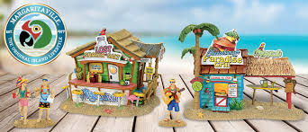 new to department 56 where is margaritaville it s in the