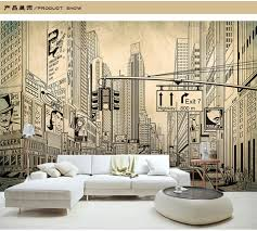 architecture sketch wallpaper best row house architecture sketch