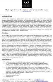 research papers writing introduction essay on appointed judges