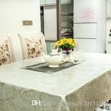 clear vinyl table protector vinyl dining table covers vinyl dining table covers protector clear