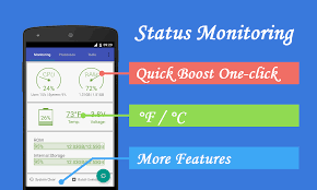 assistant pro for android android apps on google play