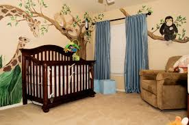 baby room safari theme u2013 babyroom club