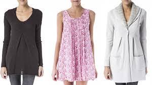 tendencias de ropa 2016 para cuerpo de manzana qué me pongo según mi tipo de cuerpo
