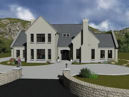 traditional two story house plans extraordinary traditional house plans gallery best