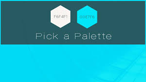 images about color palette on pinterest theory learn more at