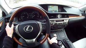 lexus xe hay bán lexus es 350 sedan sang trọng giá chỉ 3 21 tỷ đẹp mê hồn