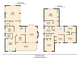 5 bedroom 3 bathroom house plans country style house plan 3 beds