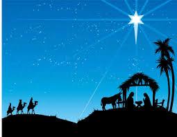 christmas manger smyrna presbyterian church smyrna ga gifts of the nativity