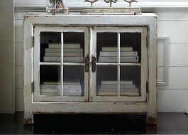 Living Room Cabinets With Glass Doors Media Cabinet With Glass Doors Locking Media Cabinet Glass Doors