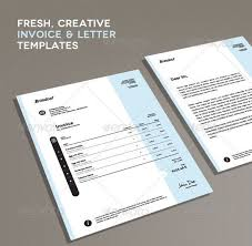 design inspiration invoice creative invoice kardas klmphotography co
