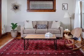 Bedroom Sets Kcmo Andy Thacker A Frame Design Kansas City Mo