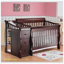 Nursery Furniture Sets Babies R Us Crib With Dresser Kolo3 Info