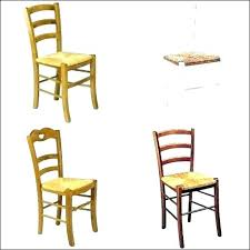 chaise cuisine chaise cuisine pas cher chaise de cuisine design tables with