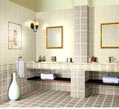 stylist and luxury tiles for bathroom walls floors wall tile