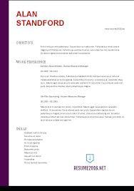 resume for accountant sample u2013 topshoppingnetwork com