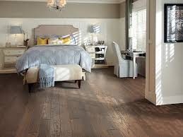 shaw sequoia hickory three rivers 5 hardwood flooring