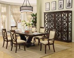 square dining room table for 4 dinning inspiration dining rooms cheap wooden dining table and