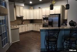 1042 split rock cove huntsville al 35806 3 bedroom 2 5 bathroom
