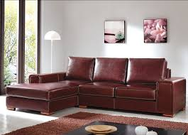 Futura Leather Sofa Futura Leather Sofa 7888 Memsaheb Net