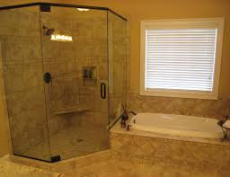shower charming bathroom shower floor tile ideas with bathroom