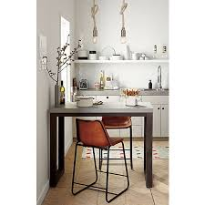 Cb2 Bar Stools 88 Best Neighbor Stools Images On Pinterest Chairs Stools And