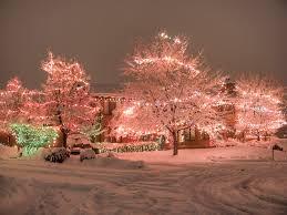 christmas lights michael hohimer flickr