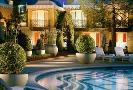 wynn las vegas floor plan the most relaxing pools in las vegas