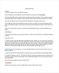 9 business plan market analysis template job resumedmarket