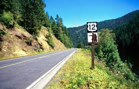 scenic byways northwest passage scenic byway visit idaho