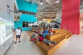 Universities For Interior Design In Usa Lsu Of Interior Design